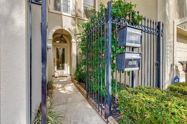 3 Bedrooms, Washington Avenue - Memorial Park Rental in Houston for $2,495 - Photo 2