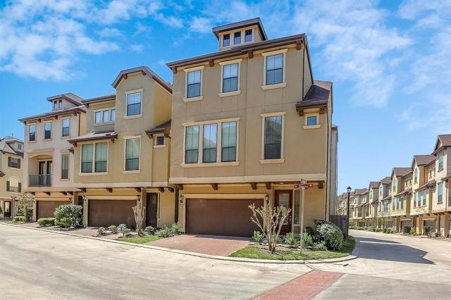 3 Bedrooms, MacGregor Rental in Houston for $2,400 - Photo 2