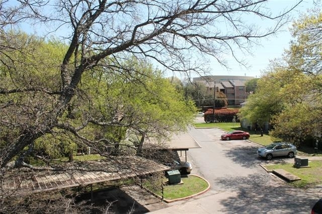 1 Bedroom, Lake Highlands Rental in Dallas for $800 - Photo 2