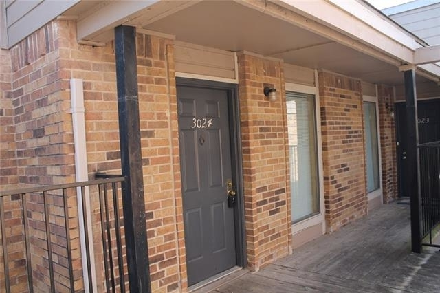 1 Bedroom, Lake Highlands Rental in Dallas for $800 - Photo 1