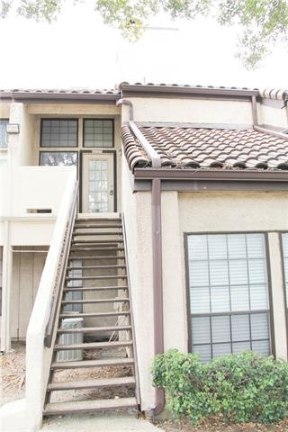 2 Bedrooms, North Central Dallas Rental in Dallas for $1,250 - Photo 1