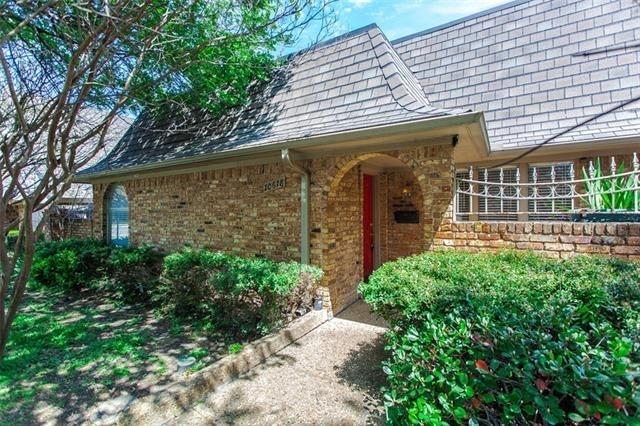 3 Bedrooms, North Central Dallas Rental in Dallas for $2,250 - Photo 2