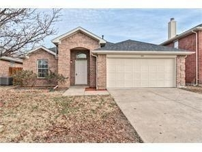 3 Bedrooms, Wylie Rental in Dallas for $1,650 - Photo 2