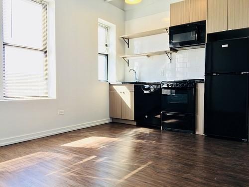 Studio, Sheridan Park Rental in Chicago, IL for $1,260 - Photo 1
