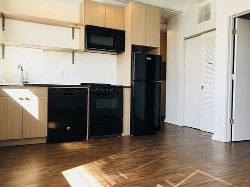 Studio, Sheridan Park Rental in Chicago, IL for $1,260 - Photo 2
