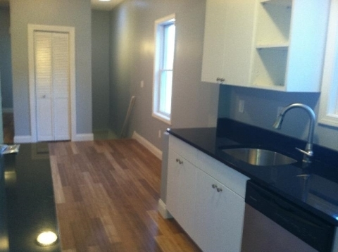 3 Bedrooms, Hyde Square Rental in Boston, MA for $3,100 - Photo 1