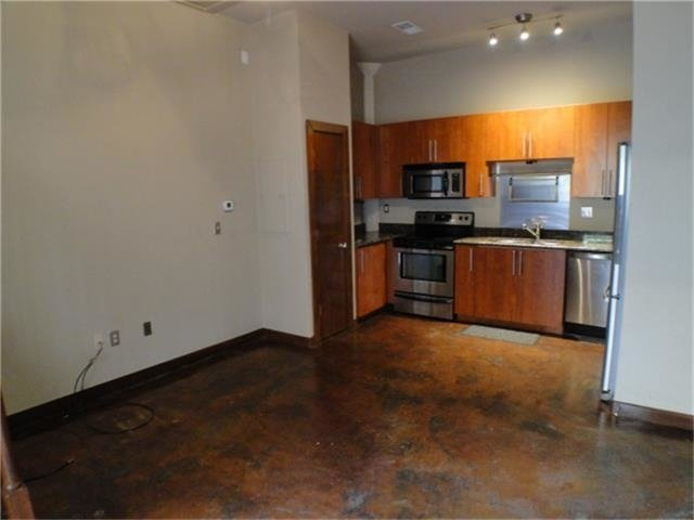 1 Bedroom, Downtown Houston Rental in Houston for $1,400 - Photo 1