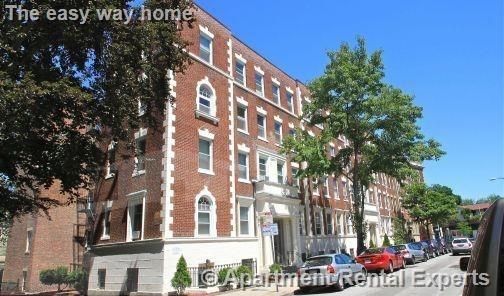 1 Bedroom, Neighborhood Nine Rental in Boston, MA for $3,250 - Photo 1