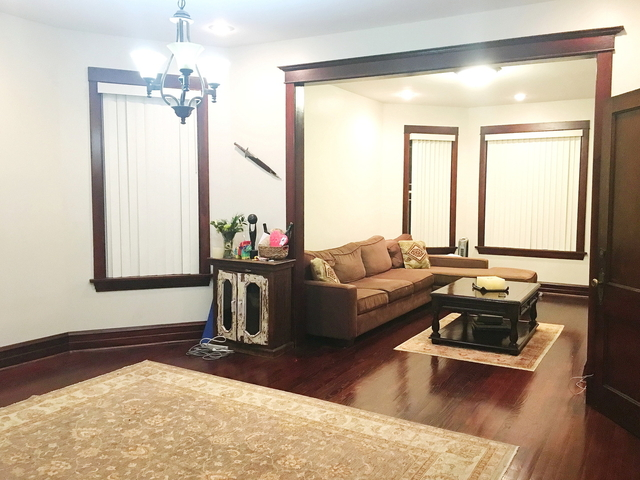3 Bedrooms, Logan Square Rental in Chicago, IL for $1,550 - Photo 2