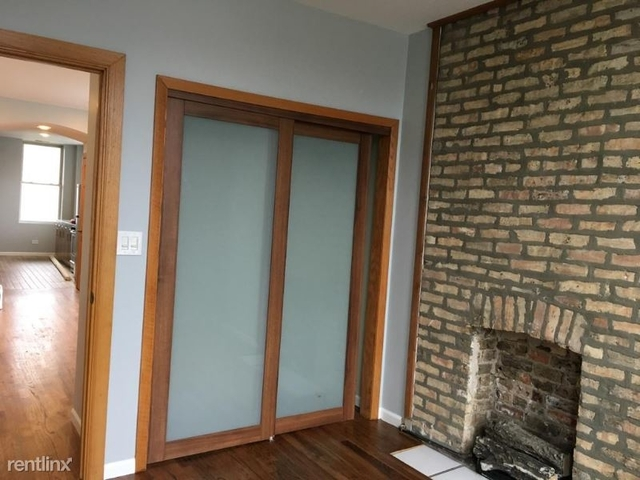 2 Bedrooms, Cabrini-Green Rental in Chicago, IL for $1,850 - Photo 1