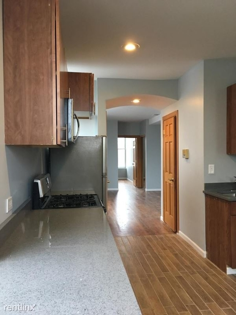 2 Bedrooms, Cabrini-Green Rental in Chicago, IL for $1,850 - Photo 2