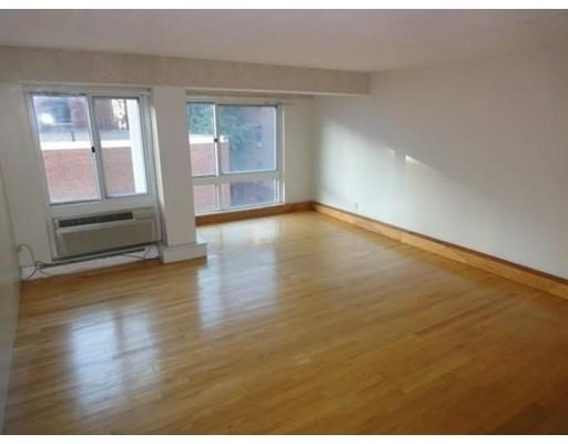 2 Bedrooms, Mid-Cambridge Rental in Boston, MA for $2,775 - Photo 2