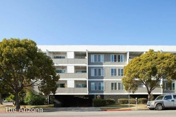 1 Bedroom, Mid-City Rental in Los Angeles, CA for $2,650 - Photo 1