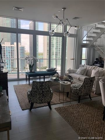 3 Bedrooms, Goldcourt Rental in Miami, FL for $4,500 - Photo 1