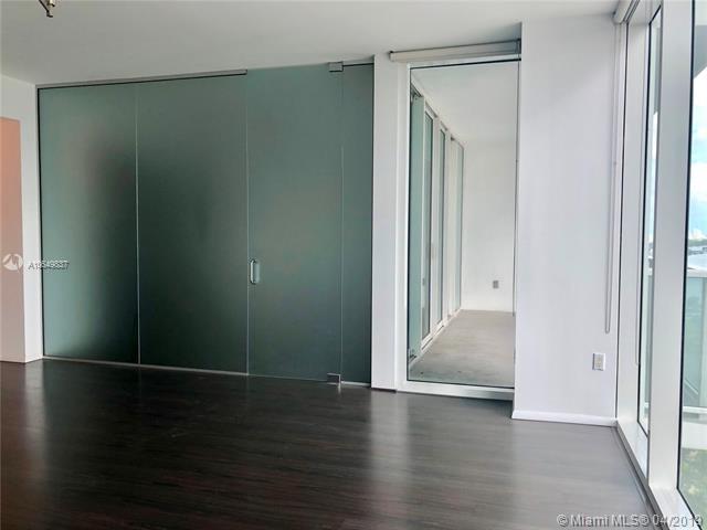 1 Bedroom, Park West Rental in Miami, FL for $2,300 - Photo 2