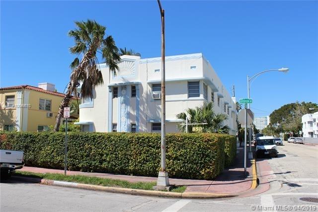 Studio, Flamingo - Lummus Rental in Miami, FL for $1,150 - Photo 2