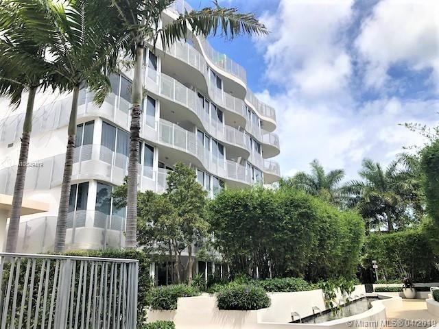 1 Bedroom, Ocean Park Rental in Miami, FL for $2,950 - Photo 1