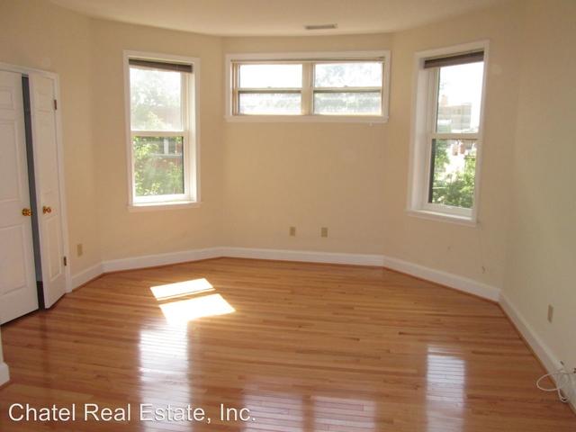 1 Bedroom, Logan Circle - Shaw Rental in Washington, DC for $2,400 - Photo 2