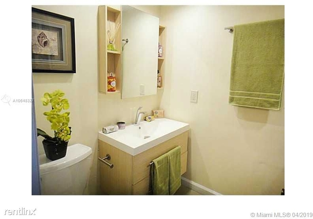 2 Bedrooms, Fleetwood Rental in Miami, FL for $2,500 - Photo 2