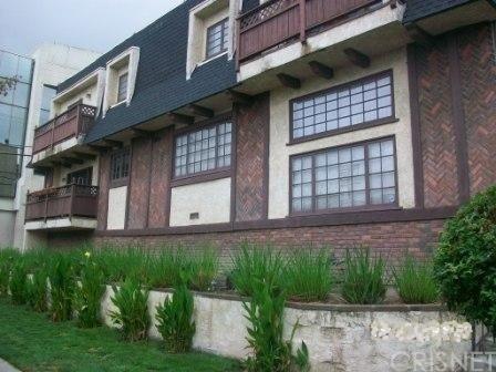 2 Bedrooms, Sherman Oaks Rental in Los Angeles, CA for $2,895 - Photo 1