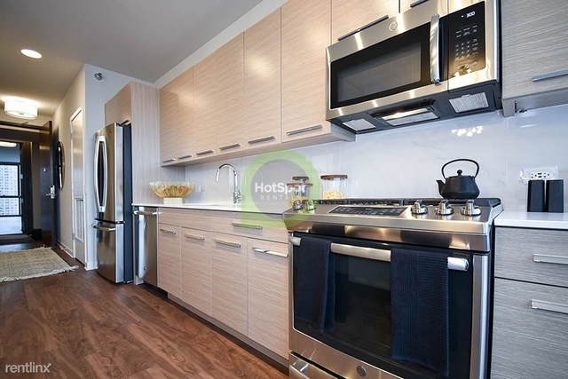 1 Bedroom, West Loop Rental in Chicago, IL for $2,225 - Photo 2