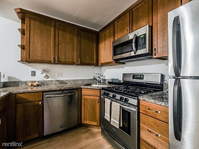 1 Bedroom, Gold Coast Rental in Chicago, IL for $1,840 - Photo 1