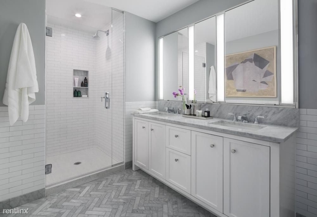 2 Bedrooms, Streeterville Rental in Chicago, IL for $4,815 - Photo 2