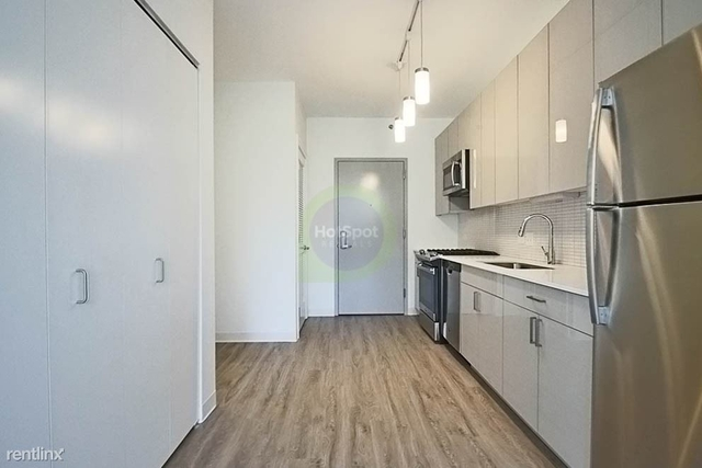 1 Bedroom, Greektown Rental in Chicago, IL for $1,899 - Photo 1