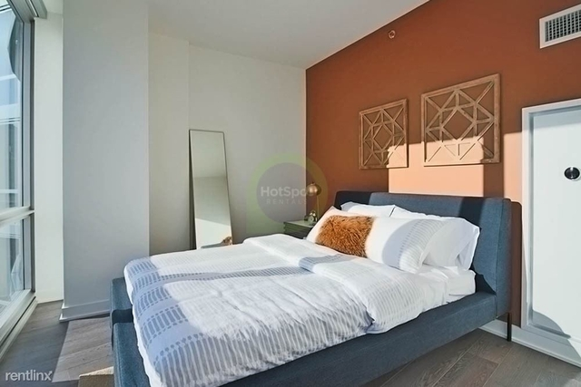 1 Bedroom, Streeterville Rental in Chicago, IL for $1,913 - Photo 2