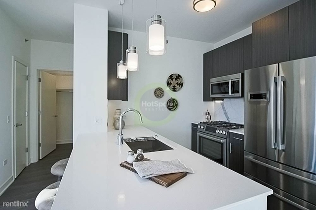 1 Bedroom, Streeterville Rental in Chicago, IL for $1,913 - Photo 1