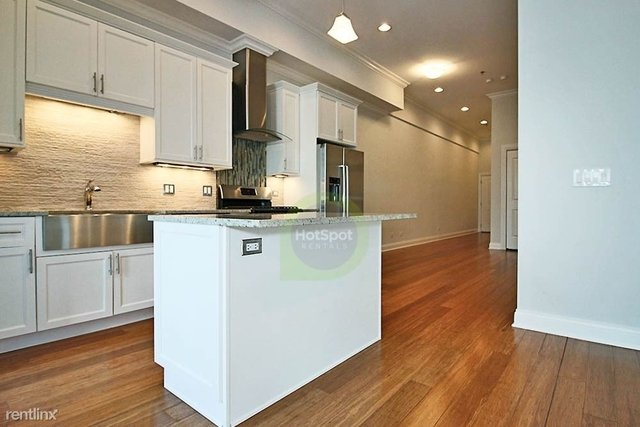 1 Bedroom, Near West Side Rental in Chicago, IL for $2,495 - Photo 2