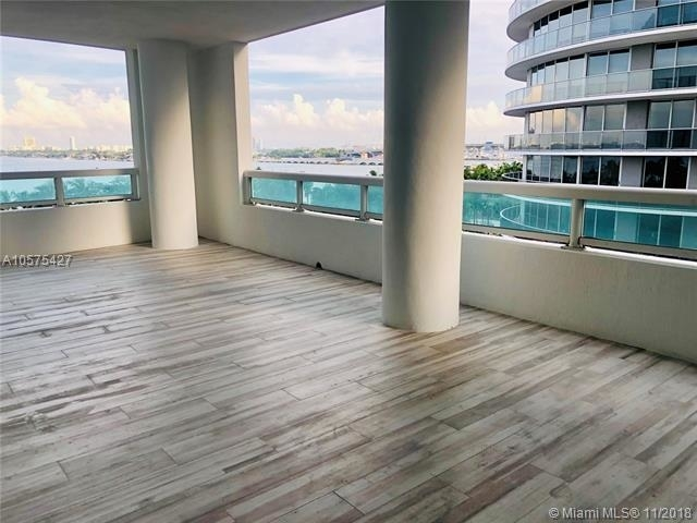 1 Bedroom, Media and Entertainment District Rental in Miami, FL for $2,700 - Photo 1