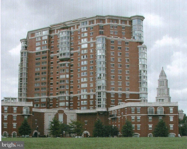 2 Bedrooms, Carlyle Towers Condominiums Rental in Washington, DC for $2,500 - Photo 1