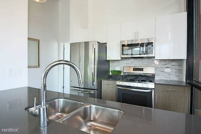 1 Bedroom, Fulton River District Rental in Chicago, IL for $2,191 - Photo 2