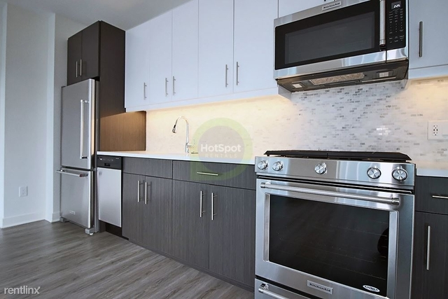 1 Bedroom, Gold Coast Rental in Chicago, IL for $2,160 - Photo 1
