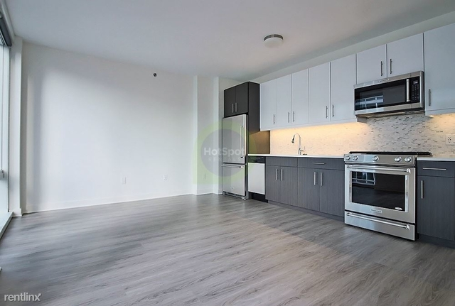 1 Bedroom, Gold Coast Rental in Chicago, IL for $2,160 - Photo 2