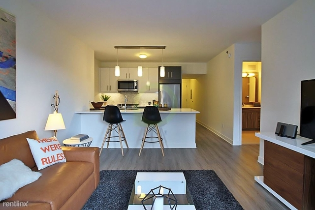 1 Bedroom, Gold Coast Rental in Chicago, IL for $2,295 - Photo 1