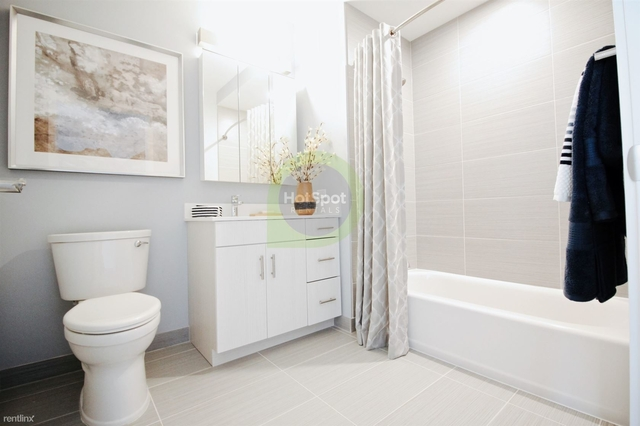 2 Bedrooms, South Loop Rental in Chicago, IL for $2,728 - Photo 2