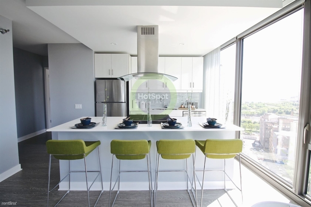 2 Bedrooms, South Loop Rental in Chicago, IL for $2,728 - Photo 1