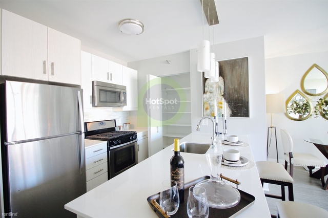 1 Bedroom, South Loop Rental in Chicago, IL for $2,212 - Photo 1