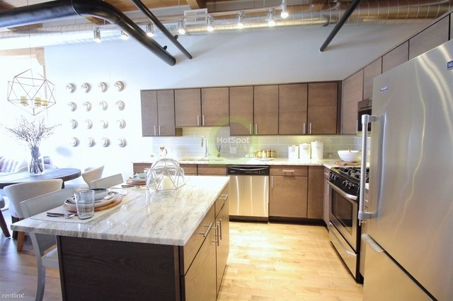 1 Bedroom, Streeterville Rental in Chicago, IL for $3,575 - Photo 1