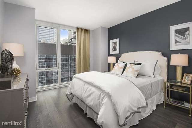 1 Bedroom, The Loop Rental in Chicago, IL for $2,741 - Photo 2