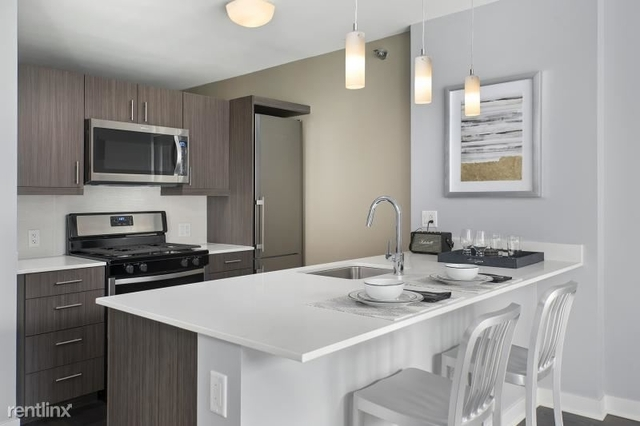 1 Bedroom, The Loop Rental in Chicago, IL for $2,663 - Photo 1
