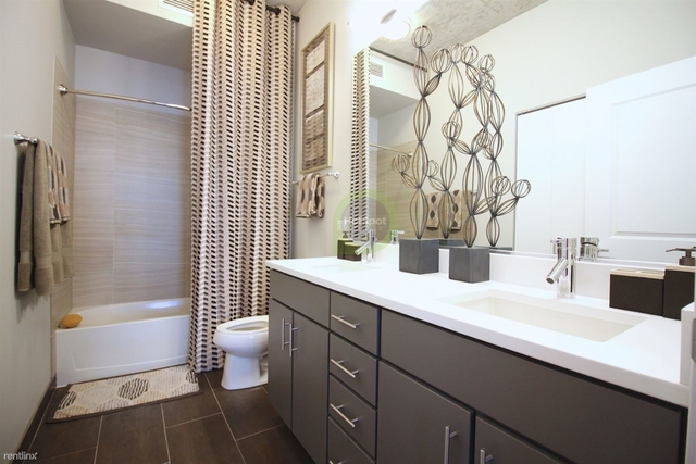 2 Bedrooms, South Loop Rental in Chicago, IL for $2,569 - Photo 1
