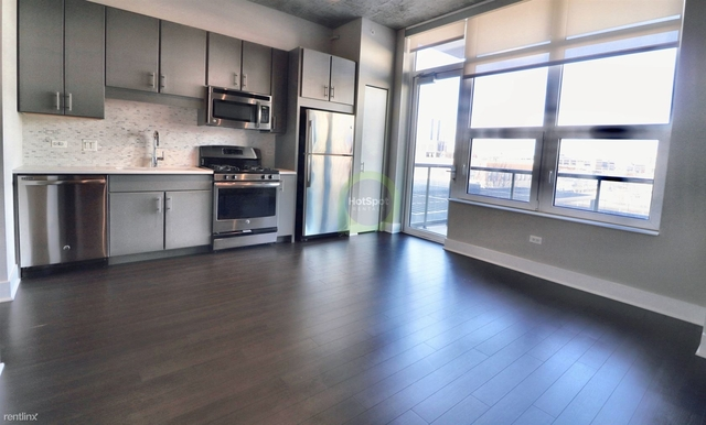 1 Bedroom, South Loop Rental in Chicago, IL for $1,850 - Photo 1