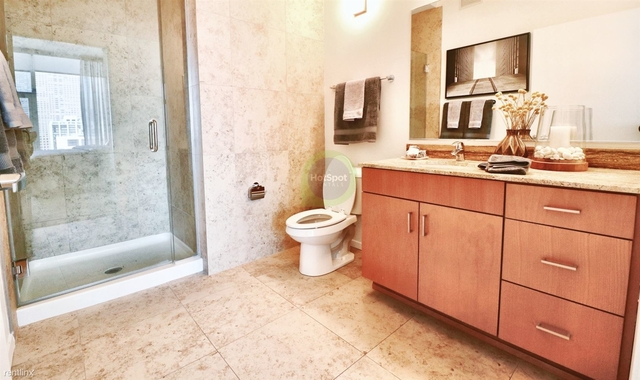 2 Bedrooms, Streeterville Rental in Chicago, IL for $3,230 - Photo 1