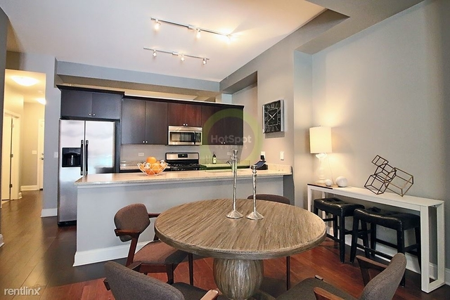 3 Bedrooms, South Loop Rental in Chicago, IL for $3,900 - Photo 1