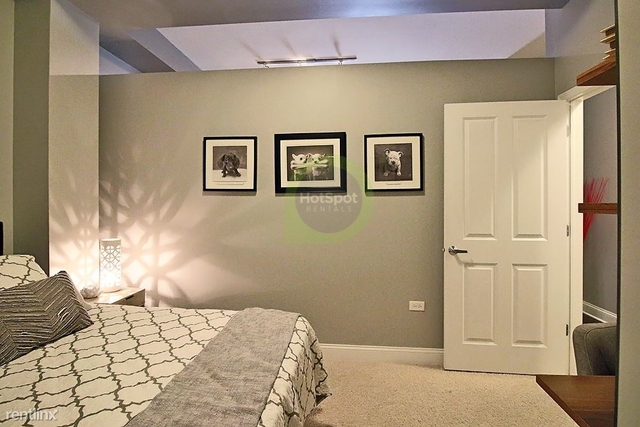3 Bedrooms, South Loop Rental in Chicago, IL for $3,900 - Photo 2
