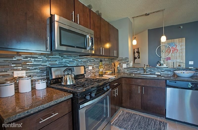 1 Bedroom, Gold Coast Rental in Chicago, IL for $3,043 - Photo 2