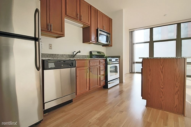 1 Bedroom, South Loop Rental in Chicago, IL for $1,800 - Photo 1